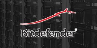 Die ArPL GmbH ist offizieller Bitdefender Partner!