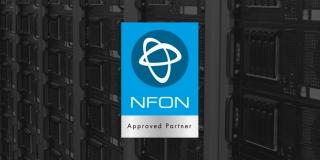 Die ArPL GmbH ist Approved Partner der NFON AG!