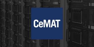 ArPL Software auf der CeMAT 2014